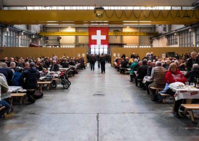 20151017-ToT_Burgdorf_2015-010