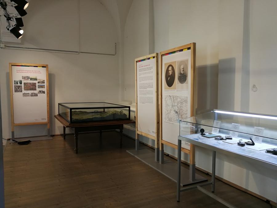 200 Jahre Wpl Thun (10)